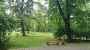Atrakcje Leszno i okolice